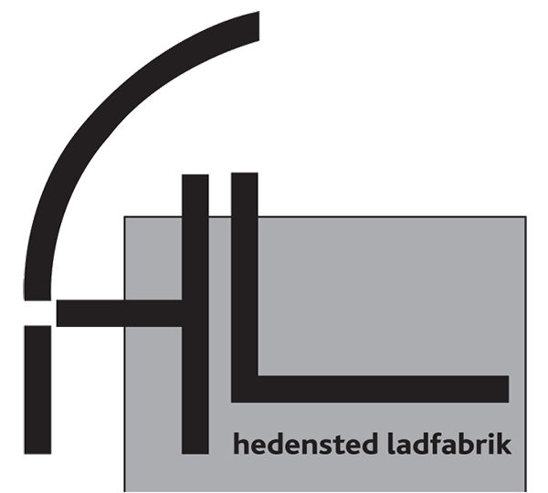 Hedensted Ladfabrik